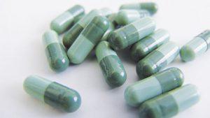 pharmaceutical-analysis